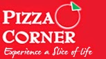 Pizza Corner logo pictures images