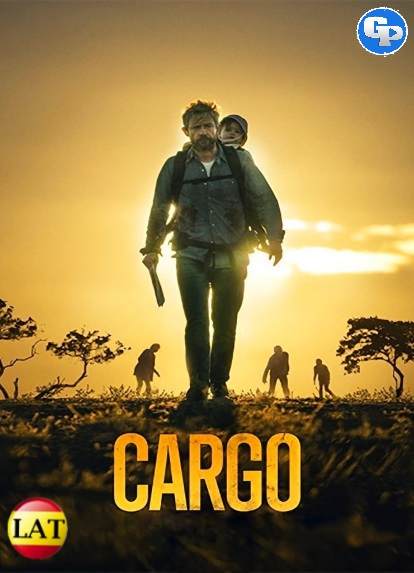 Cargo (2017) LATINO