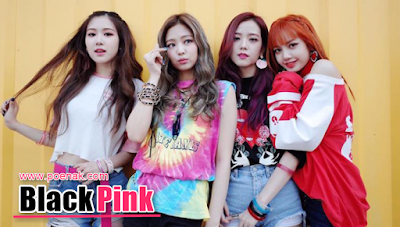 Lagu Blacpink Mp3 K-Pop