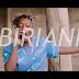 VIDEO:DJ SEVEN FT MZEE WA BWAX -BIRIANI:Download