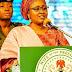 Aisha Buhari apologises over leaked video
