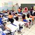 BANDEIRANTES - Saúde Bucal das crianças como meta