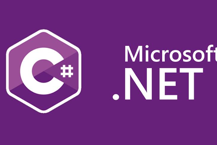 Học công nghệ mới từ Microsoft