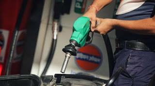 petrol-disel-price-hike-again