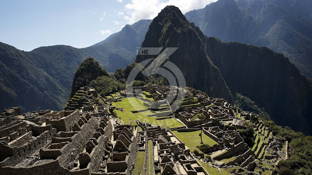 Peru: tourist access to Machu Picchu to be limited