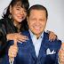 Apóstol Guillermo Maldonado y la Profeta Ana Maldonado en tramites de Divorcio