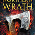 Interview with Thilde Kold Holdt, author of Northern Wrath