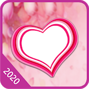 Love Mate APK Latest v1.0.2 for Android - Download