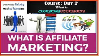 Affiliate Marketing in Hindi Urdu