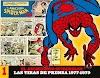 El Asombroso Spider-Man: Las Tiras de Prensa 1 1977-1979. La Crítica