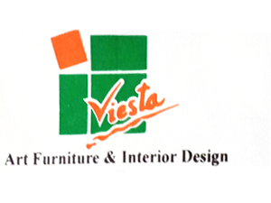 Lowongan Kerja Viesta Art Furniture & Interior Design - Solo (Sopir, Marketing, Tukang Kayu)