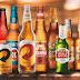 Prepare-se: Ambev confirma que aumentará preço das cervejas