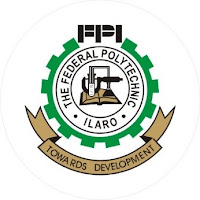 Federal Poly Ilaro 2017/2018 ND Part-Time 2nd Batch Admission List Out