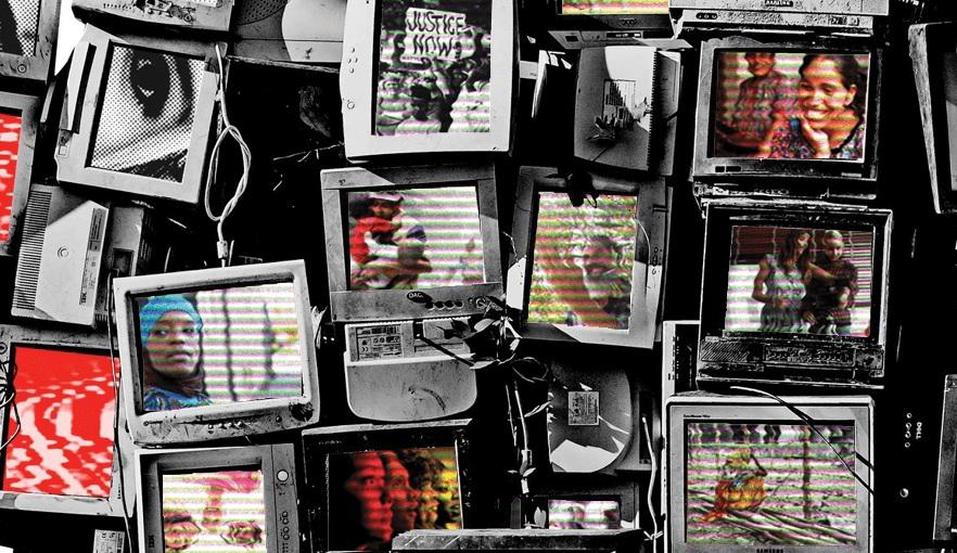 Documentales poco conocidos Online gratis