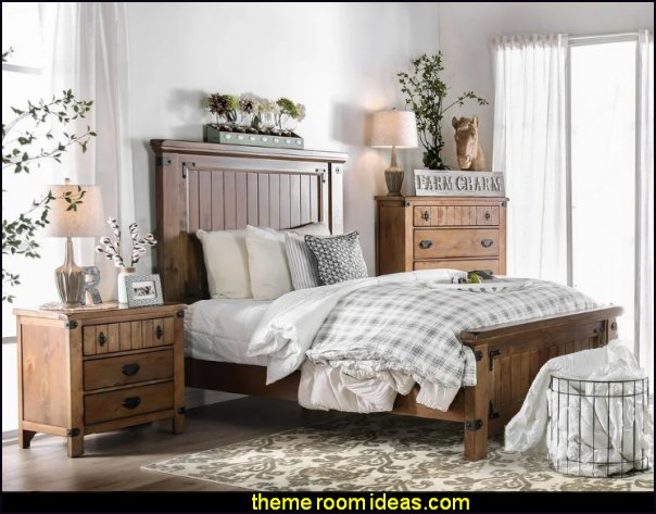 farmhouse bedroom furniture country rustic decor farmhouse home decorating farmhouse furniture