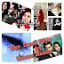 Bey Dard Piya Novel Episode 8 By Umme Hania Pdf Download