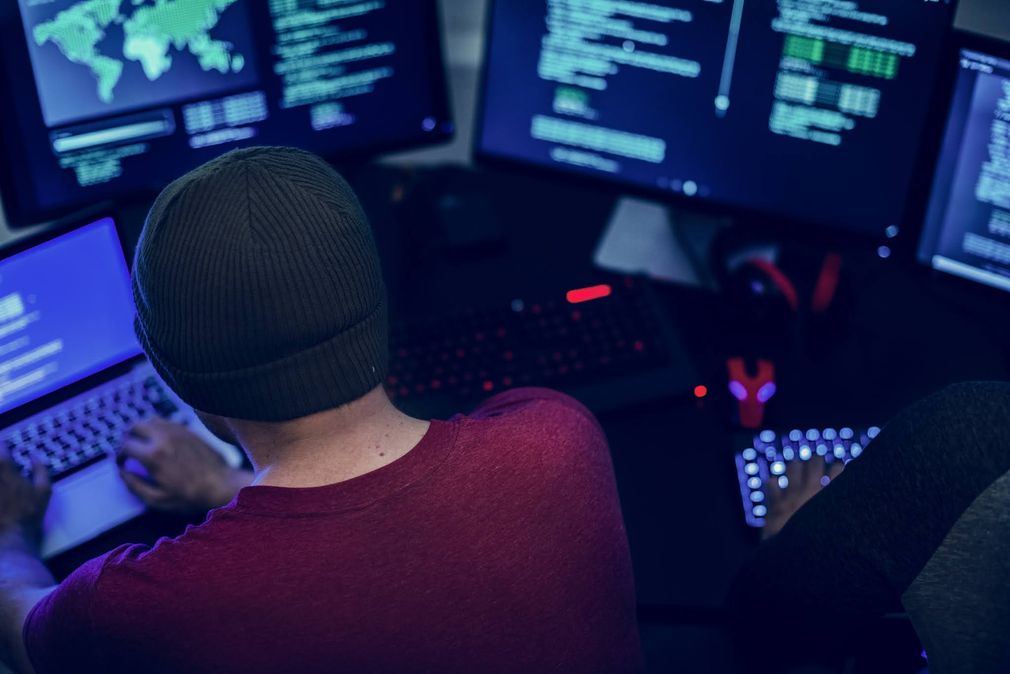 """""""هيئة الاتصالات"""" تختتم برنامجًا تدريبيًا في قطاع التنظيمات الرقمية"""