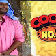Khesari Lal Yadav and Kajal Raghwani and Puja Ganguly movie Coolie No. 1