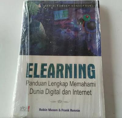 Elearning Panduan Lengkap Memahami Dunia Digital dan Internet