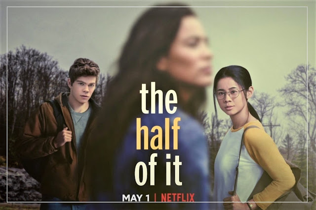 the-half-of-it-netflix