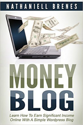 money-blog-learn-how-to-earn