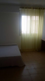 piso en venta plaza constitucion castellon dormitorio1