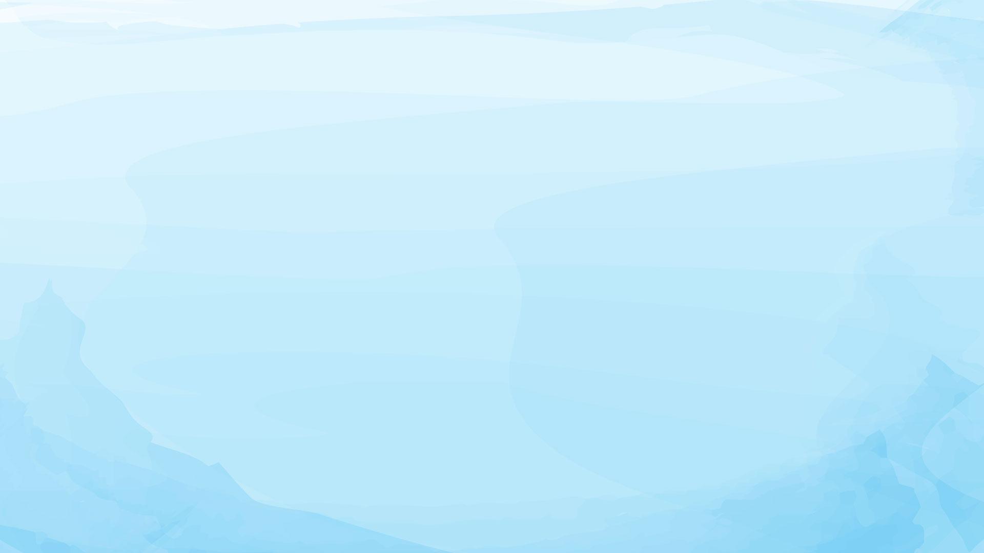 Kumpulan Background Efek Cat Air Biru - Mas Vian