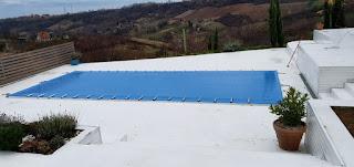 oprema za bazene izrada bazena prekrivači za bazene