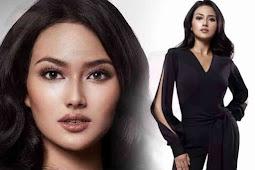 Jesica Fitriana Martasari, Puteri Indonesia Pariwisata 2019 yang Getol Belajar Bisnis