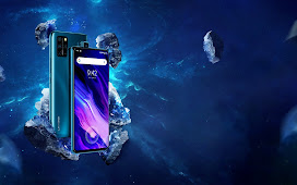 Best Umidigi Phones to Buy in 2021
