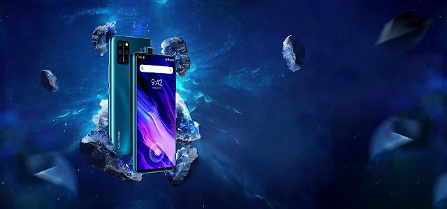 Best Umidigi Phones to Buy in 202