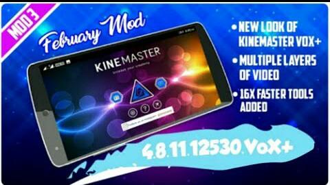 kinemaster pro mod apk,kinemaster mod apk,kinemaster mod,kinemaster pro mod apk download,kinemaster pro mod,kinemaster,kinemaster pro apk 2020,kinemaster pro,kinemaster mod apk download,kinemaster pro mod 2020,kinemaster diamond pro mod apk download,kinemaster pro apk,kinemaster pro mod apk 2020,kinemaster pro mod apk 4.12.1,kinemaster latest mod apk,download kinemaster mod apk 2020