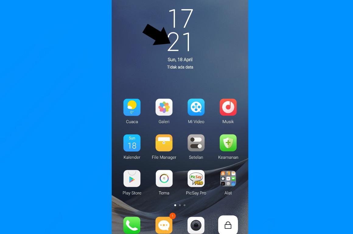 38+ Cara mengganti ringtone alarm iphone ideas in 2021