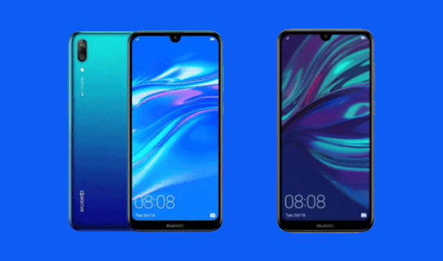 Huawei Y7 Pro 2019: Specs, Price and Availability in the Philippines