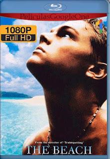 La Playa[2000] [1080p BRrip] [Latino- Ingles] [GoogleDrive] LaChapelHD