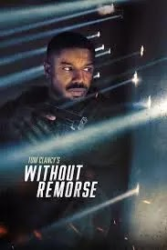 Film Tom Clancy's Without Remorse