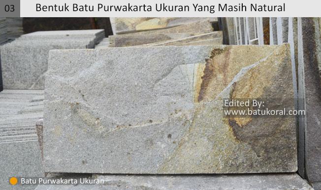 jual batu purwakarta ukuran