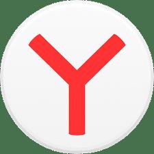 متصفح yandex للاندرويد