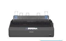 Epson LX-1350 Mono Dot Matrix Printer
