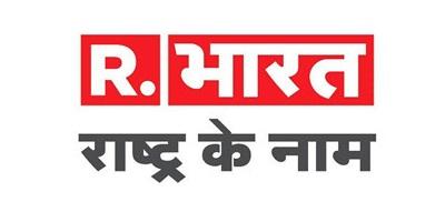 REPUBLIC BHARAT WATCH ONLINE LIVE TV CHAANEL