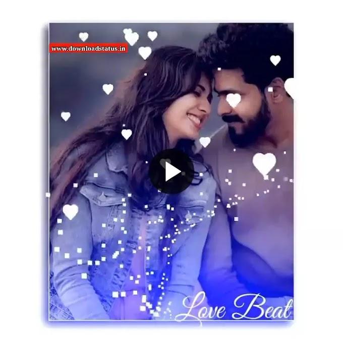 Best Whatsapp Status Video Download For Love - Status Video Love Boyfriend