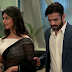 The Most Illogical And Stupid Tracks Shown in YHM  Recently!
