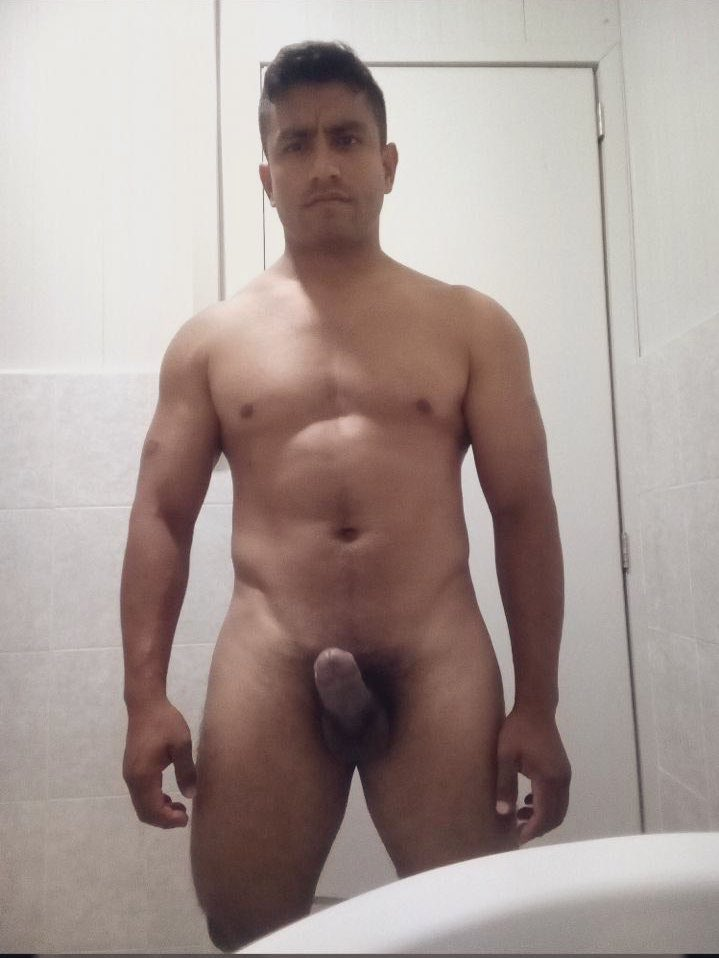 militar erecto