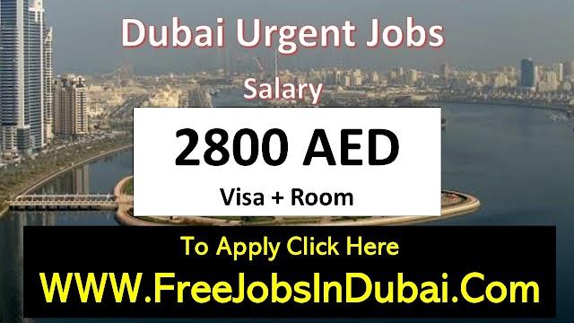 Forklift Operator Jobs In UAE 2021
