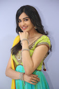 Adah Sharma at Garam Success Meet-thumbnail-17