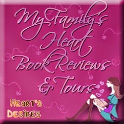 https://www.facebook.com/MyFamilysHeartBookReviews