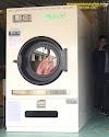 Top 3+ máy sấy công nghiệp bán chạy ở Bình Phước