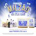 Promoção Milzão na Mão - Concorra a R$ 1.000 Todo Dia!