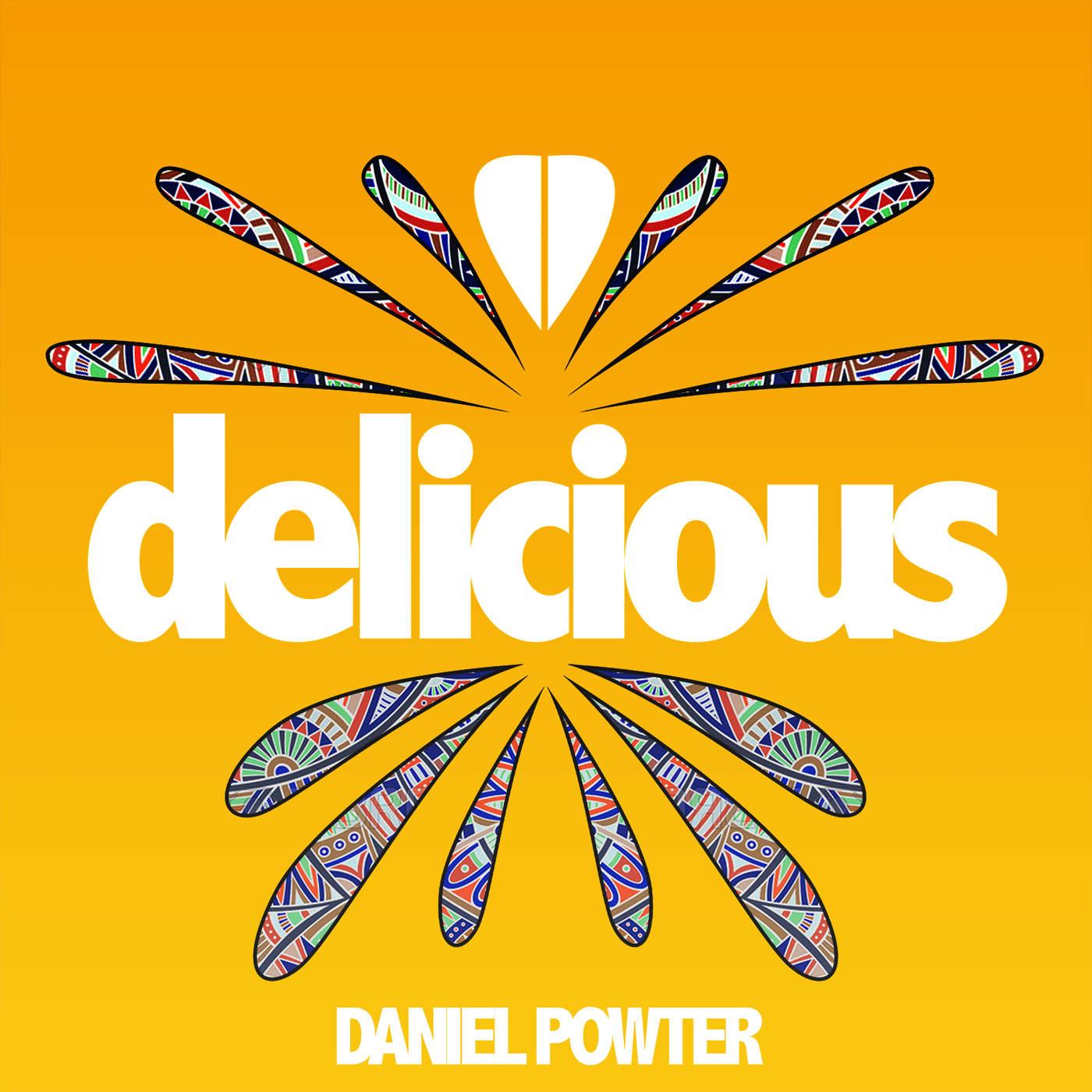"""Résultat de recherche d'images pour """"daniel powter delicious"""""""