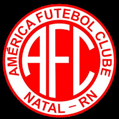 AMÉRICA DE NATAL